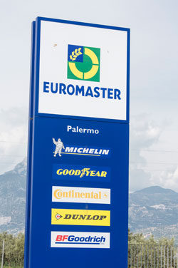 centro euromaster villapiana scalo
